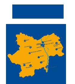 asso_departementale