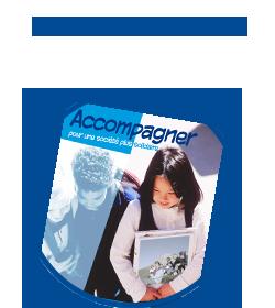 mouvement_pep