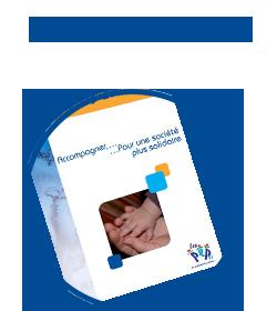 projet_asso