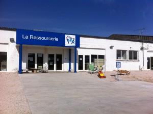 ressourcerieEXT